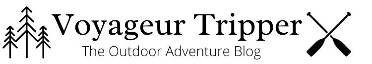 Voyageur Tripper